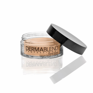 Dermablend Cover Cream 1oz