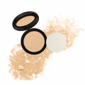 Dermablend Intense Powder Camo Foundation Compact