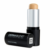 Dermablend Quick-Fix Body Stick Foundation