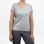 Clearance Sale: Eileen Fisher