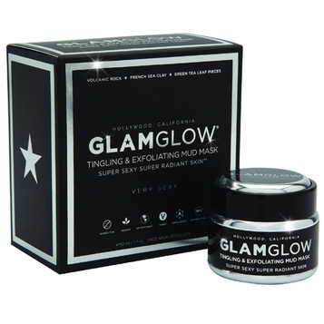 GlamGlow Mud Mask 1.7 oz - SOLD OUT