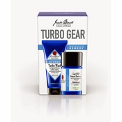 Jack Black Turbo Gear Limited Edition Set