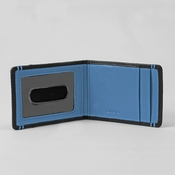 Lodis Bi-Fold Money Clip - Rfob
