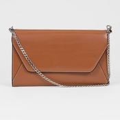 Lodis Finn Phone Crossbody - Audrey
