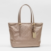 Longchamp Clearance