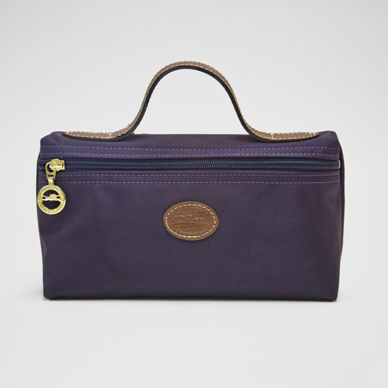 Longchamp Cosmetic Bag - Le Pliage
