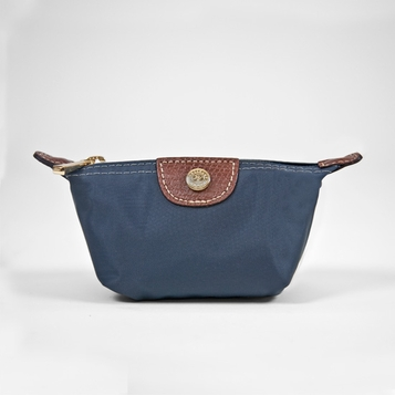 Longchamp Zippered Small Pouch - Le Pliage