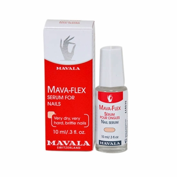 Mavala Mava-Flex Serum for Nails