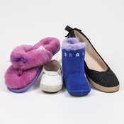 New UGG For Kids