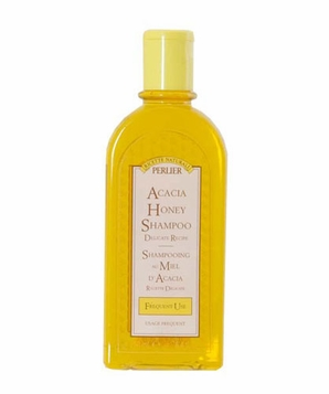 Perlier Acacia Honey Shampoo 8.4 oz