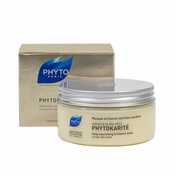 PHYTO Conditioner