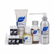 PHYTO Hair Care - Permanent Hair Loss