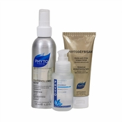 PHYTO Styling Products
