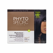 PhytoSpecific Beauty Phytorelaxer Index 1