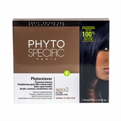 PhytoSpecific Beauty Phytorelaxer Index 2