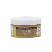 PhytoSpecific Nourishing Styling Cream