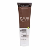 PhytoSpecific Rich Hydration Shampoo
