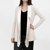 PJ Harlow Outlet - Shelby Cardigan