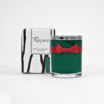 Rigaud Paris Mini (Small) Candle