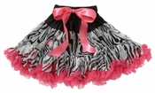 Tutu Couture Clearance