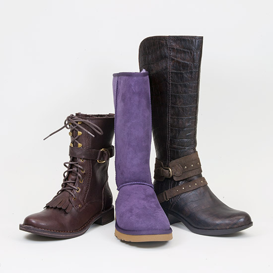 Shop for uggs boots clearance at kolibri.ml Free Shipping. Free Returns. All the time.
