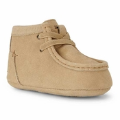 UGG Infant Olly Boot