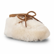 UGG Infant Pup Boot