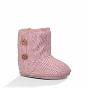 UGG Infant Purl Boot