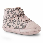 UGG Infant Roldan Boot