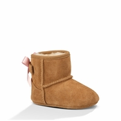 UGG Infant's Jesse Bow Boot