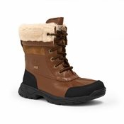 UGG Kid's Butte Boot - CS