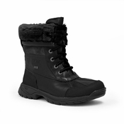 UGG Kid's Butte Boot - FS
