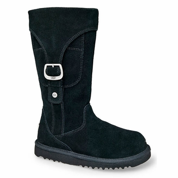 UGG Kid's Cargo Boot - CS - SOLD OUT