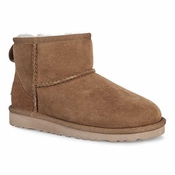 UGG Kid's Classic Mini Boot