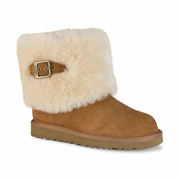 UGG Kid's Ellee Boot