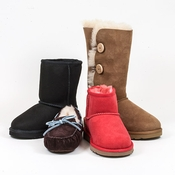 UGG Kids Best Sellers