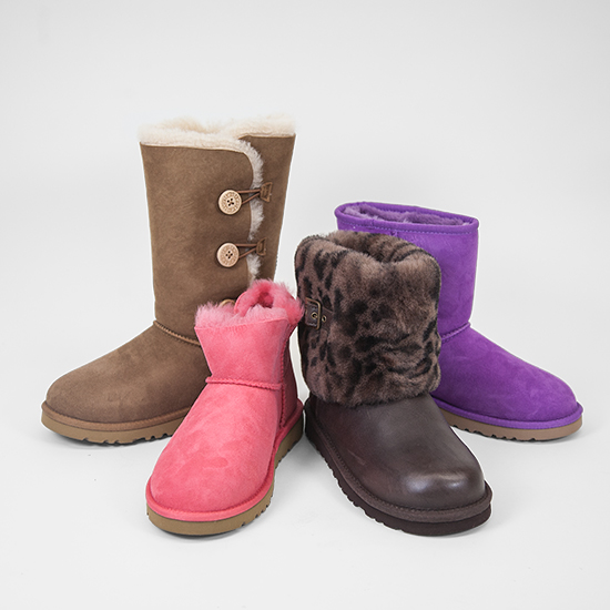 Cheap Ugg Boots Men Sale Westfield