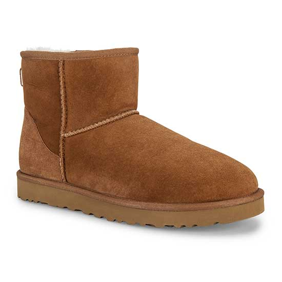 male ugg boots