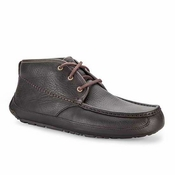 UGG Men's Lyle - CS