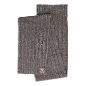 UGG Men's Mixed Rib Scarf - FS