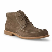 UGG Men's Via Lungarno Shoe