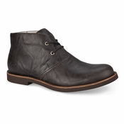 UGG Men's Westly Shoe