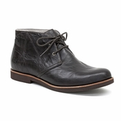 UGG Men's Westly Shoe - CS