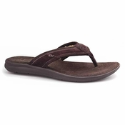 UGG Men's Wickham Sandal