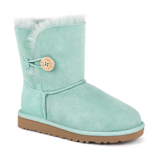 toddler uggs boots