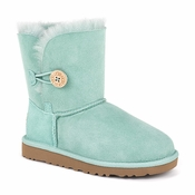 UGG Toddler's Bailey Button Boot-CS
