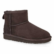 UGG Toddler's Classic Mini Boot - CS