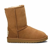 UGG Toddler's Classic Short Boot