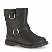 UGG Toddler's Harwell Boot
