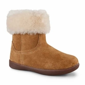 UGG Toddler's Jorie II Boot - CS